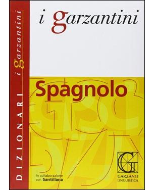 Elenco dei migliori dizionari di spagnolo grammatica for Traduzione da spagnolo a italiano